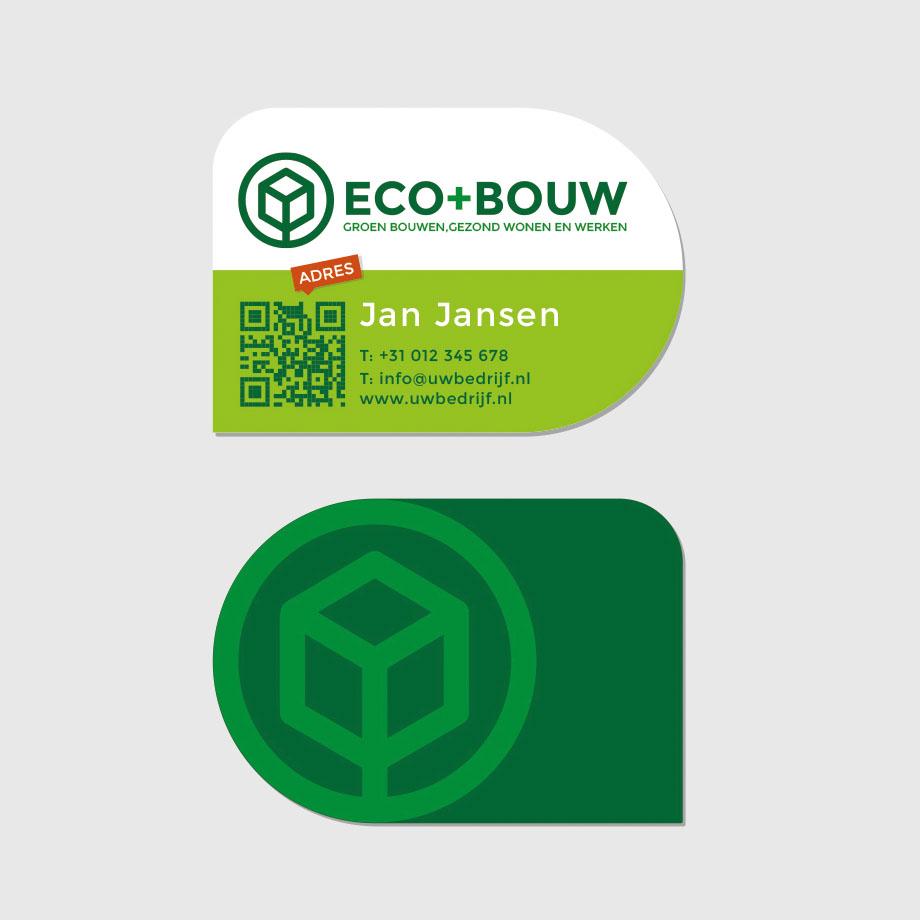 ECO+BOUW