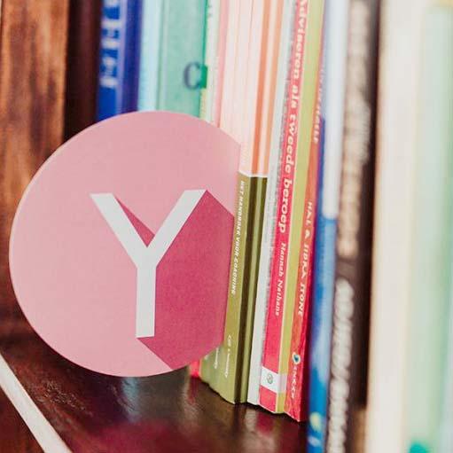 Youman HR